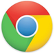 Click here to install the Chrome PI Rank Extension.