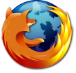 Click here to install the Toolbar Browser Firefox Extension.